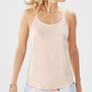 Fabletics Rylie Tank